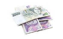 img_czech-money